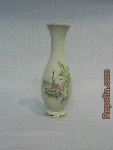 bareuther bavaria bloemenvaas